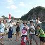 大人の島時間キャンプ