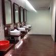 感動!日本のお手洗い