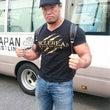 全日本プロレス 7.…