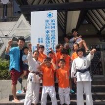 東京都中学生、幼年空…