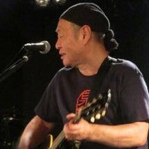 7月24日 下北沢ガ…