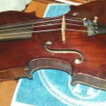 フランスの楽器
