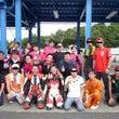 九州ロードレース選手…
