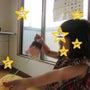 個別幼児教室(上本町…