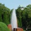 大阪の旅・その2(水…