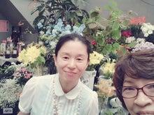 花づくし20160725写真