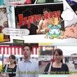 NHK国際放送