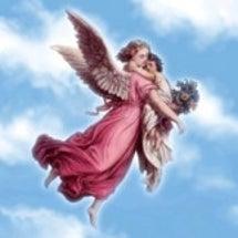 天使さんたちは本当に…