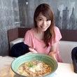 lunch@東急プラ…