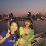 上海のbilibil…