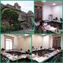 大阪教室(7月)彩色…