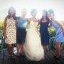 ラブラブ結婚式♡