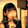 【Girls Hon…
