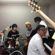 セプテンバー バンド…