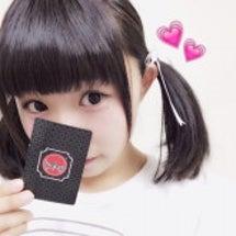 ☆*:.。. o(し…