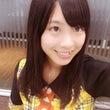 武井紗聖♪スト生放送…