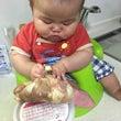 シコミーヌ 夏のお弁…