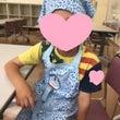 親子食育料理教室