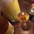 バタフライやレモンテ…