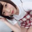 +  ひめDiary…