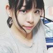 復活live決定っ!…