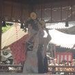 祇園祭・後祭り・花笠…