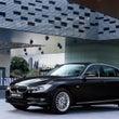 BMWグループの中国…