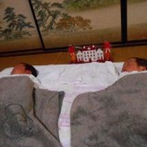 双子の赤ちゃん☆ 可…