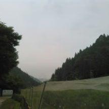 7月26日 雨