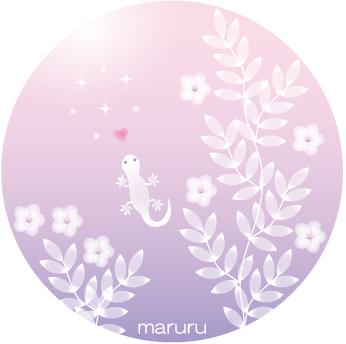 maru1496