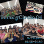 TommyCircl…