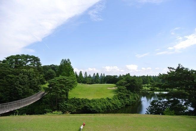 烏山城CC本丸No.5