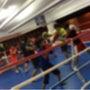 寝屋川石田ボクシング…