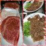 最高級 肉!!!!