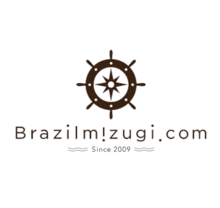 BRAZILMIZUGI