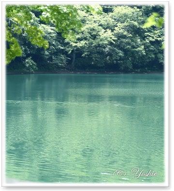 四尾連湖02