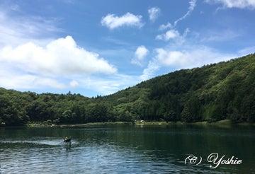 四尾連湖03
