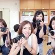 カメラ講座4期生の案…