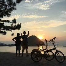 萩・長門・角島 1日…