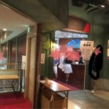 AKB劇場♪( ´▽…