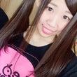 ♡…平城第二ショッピ…