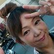マッキー【OFR48…