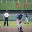 知多 郡大会 野球
