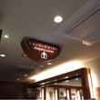 ホテルサン沖縄Pt.…