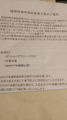 DSC_1617.JPG