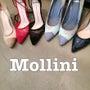 Mollini NE…