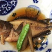 幻の魚アコウ