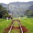 小湊鉄道(昭和の風景…