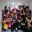 名古屋 シネコン!!…
