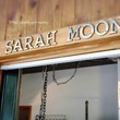 SARAH MOON…